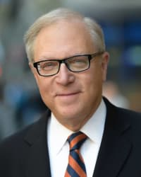 Top Rated Real Estate Attorney in New York, NY : Steven J. Shore