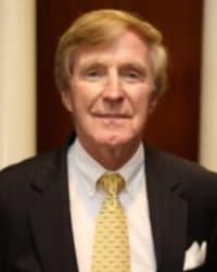 Top Rated Criminal Defense Attorney in Morristown, NJ : Gerard E. Hanlon