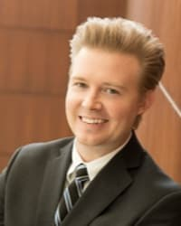 Top Rated Products Liability Attorney in Dallas, TX : Brady D. Williams