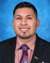 Top Rated Personal Injury Attorney in Bedford, TX : Joe Robles, Jr.