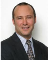 Top Rated General Litigation Attorney in Wenham, MA : David P. Russman