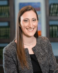 Top Rated Family Law Attorney in Boston, MA : Jordana Kershner