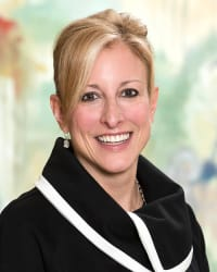 Top Rated Medical Malpractice Attorney in Mayfield Heights, OH : Marilena DiSilvio