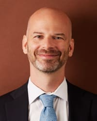 Top Rated Business Litigation Attorney in New York, NY : Matthew T. Insley-Pruitt