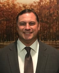 Top Rated Products Liability Attorney in Houston, TX : M. Clay Fostel
