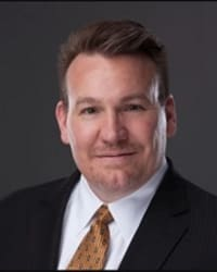 Top Rated Business & Corporate Attorney in Albuquerque, NM : Laurence (Larry) S. Donahue