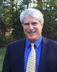 Top Rated Aviation & Aerospace Attorney in Dedham, MA : Matthew Watsky