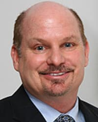 Top Rated Environmental Litigation Attorney in El Segundo, CA : Todd Elliott