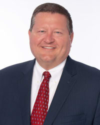 Top Rated Business & Corporate Attorney in North Barrington, IL : Andrew J. Kelleher, Jr.