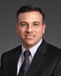 Top Rated Estate & Trust Litigation Attorney in Sugar Land, TX : Paul A. Romano