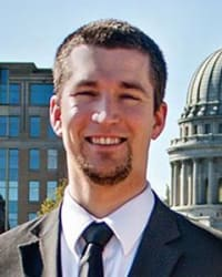 Top Rated Family Law Attorney in Madison, WI : Michael Brandt