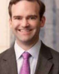 Top Rated Business Litigation Attorney in Charlotte, NC : Lex M. Erwin