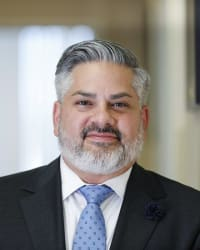 Top Rated Employment & Labor Attorney in Garden City, NY : James A. Vagnini