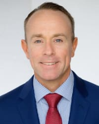 Top Rated Personal Injury Attorney in Philadelphia, PA : Brian D. Kent
