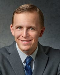 Top Rated Personal Injury Attorney in Dallas, TX : Andy Jones