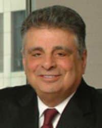 Top Rated Business & Corporate Attorney in Birmingham, MI : H. Joel Newman