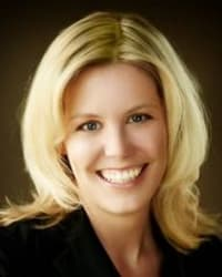 Top Rated Appellate Attorney in Carmel, IN : Katherine A. Harmon