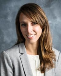 Top Rated Products Liability Attorney in Quincy, MA : Patricia J. Rezendes