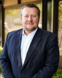 Top Rated Business Litigation Attorney in Edmonds, WA : Mark K. Davis