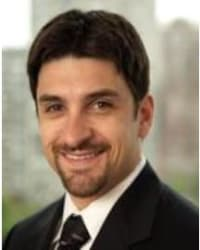 Top Rated Tax Attorney in Milwaukee, WI : Stephen Lasky