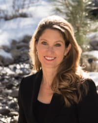 Top Rated Family Law Attorney in Golden, CO : Kimberly R. Willoughby