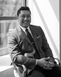 Top Rated Entertainment & Sports Attorney in New York, NY : Paolo De Jesus