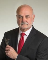 Top Rated General Litigation Attorney in Boston, MA : William O. Monahan
