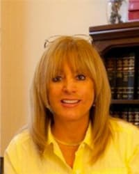 Top Rated Personal Injury Attorney in Brentwood, TN : Mary A. Parker
