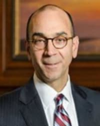 Top Rated White Collar Crimes Attorney in Lebanon, OH : Edward C. Perry