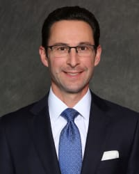 Top Rated Employment & Labor Attorney in Melville, NY : Troy L. Kessler
