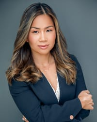 Top Rated Family Law Attorney in Torrance, CA : Anh N. Stenzel