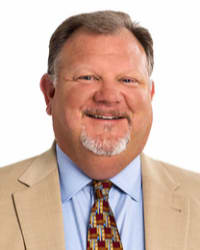 Top Rated Workers' Compensation Attorney in Greenville, SC : Andrew C. Barr