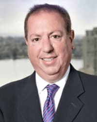Top Rated Civil Litigation Attorney in Oakland, CA : Randall E. Strauss