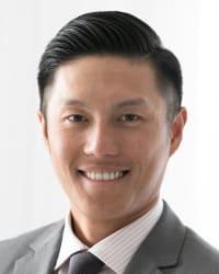 Top Rated Estate Planning & Probate Attorney in Glendale, CA : Aaron C. Yen