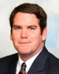 Top Rated Professional Liability Attorney in Jacksonville, FL : Brian Davey