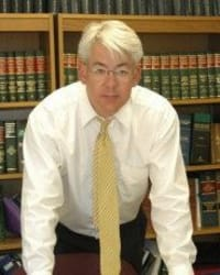 Top Rated Family Law Attorney in Simsbury, CT : James C. Wing, Jr.