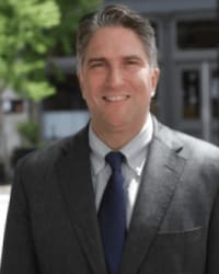 Top Rated Business Litigation Attorney in Louisville, KY : David S. Kaplan