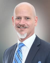Top Rated Personal Injury Attorney in Olive Branch, MS : Scott Burnham Hollis