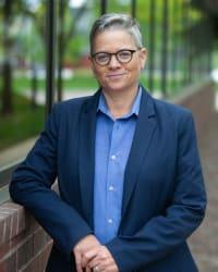 Top Rated Criminal Defense Attorney in Boulder, CO : Lisa A. Polansky