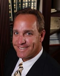 Top Rated Personal Injury Attorney in Lebanon, TN : Jack D. Lowery