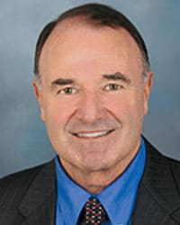 Top Rated Insurance Coverage Attorney in San Clemente, CA : Cornelius