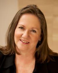 Top Rated Employment & Labor Attorney in Dallas, TX : Audrey E. Mross