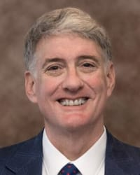 Top Rated Employment & Labor Attorney in Dayton, OH : John R. Folkerth, Jr.