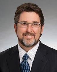 Top Rated Securities Litigation Attorney in Aventura, FL : Jeffrey R. Sonn