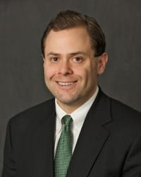 Top Rated Family Law Attorney in Wellesley Hills, MA : Anton R. Reinert