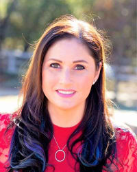 Top Rated Family Law Attorney in Danville, CA : Jennifer L. King