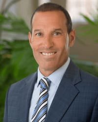Top Rated Estate Planning & Probate Attorney in Cherry Hill, NJ : Douglas A. Fendrick