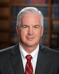 Top Rated Products Liability Attorney in Louisville, KY : Tyler S. Thompson