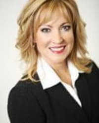 Top Rated Family Law Attorney in Clermont, FL : J.J. Dahl