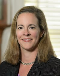 Top Rated Family Law Attorney in Norristown, PA : Missy Boyd